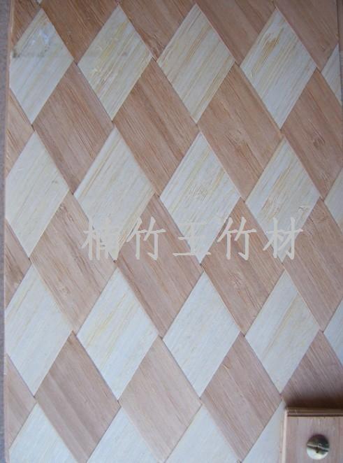 家具竹板、装修竹板、家用竹板
