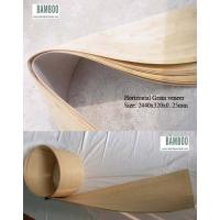 竹皮,竹装饰板,竹刨切板,竹贴面板,竹材