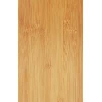 竹皮,竹家具贴面,竹皮饰面板