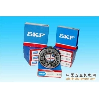 成都SKF轴承/成都SKF轴承代理商/ 福州进口轴承官方网站