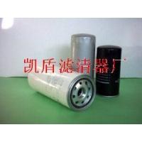 凯盾翡翠MF4001A10NB液压滤芯