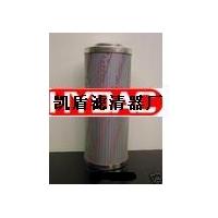 凯盾贺德克0330D010BN3HC液压滤芯