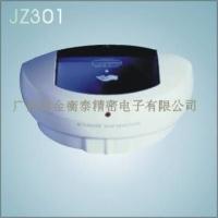感应皂液器给皂机JZ301