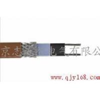 供应美国Raychem瑞侃QTVR2-CT自调控电伴热线