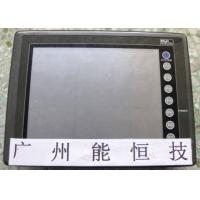 富士文本显示器维修