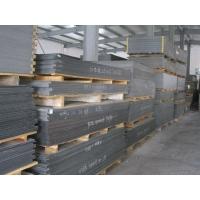 七色铝塑板(安徽-合肥)总代理