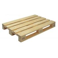 托板 木桌椅板凳 木屋