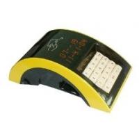 福州售饭机食堂刷卡IC卡售饭机系统--福州优迈电子