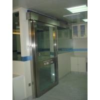 医用自动门,医用气密门,手术室洁净门,防辐射医用门
