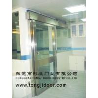 汽车4S店透视门,银行ATM感应门,玻璃旋转门