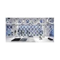 成都德天石膏线条规格GRG材料,EPS欧式外墙,粉煤灰隔墙板