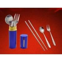 不锈钢餐具|美可盛不锈钢餐具|不锈钢餐具厂