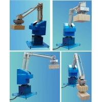 廈門直角坐標機器人/廈門直角坐標機器人供應商 至工機電