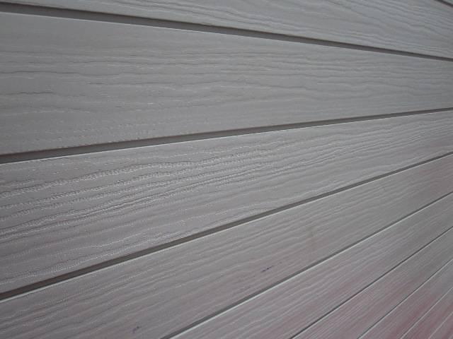 灰色木贴图素材