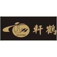 轩鹤整体衣柜诚征吉林省各级城市代理商