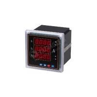 供应JSDS-ATB_ JSDS-ATB制造商 _三相电流表