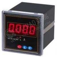 BAM4I-AX1单相电流表