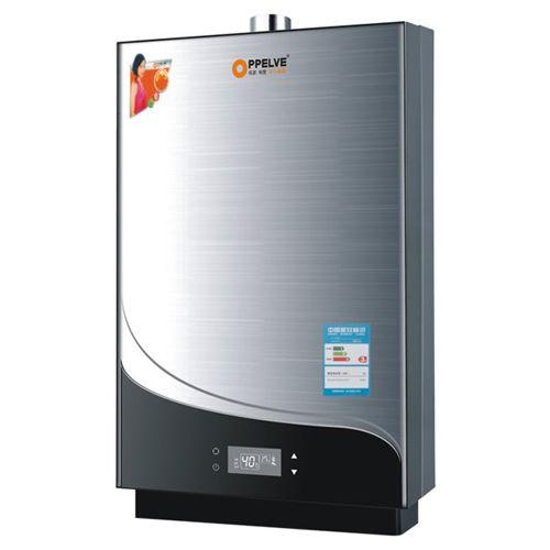 成都欧派世纪燃气热水器opr5056