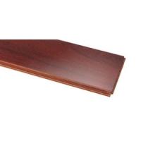 永吉实朩超耐磨地板