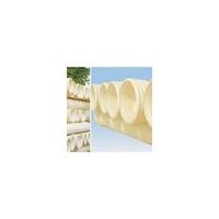 多联塑胶-PVC双壁波纹管110 S1