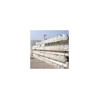 多联塑胶-UPVC环保排水110*2.8硬管