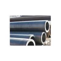 河南电力用电缆保护套管、电力用电缆保护套管作用,
