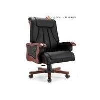 西安家具|办公家具|大班椅