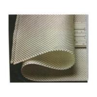 供应断裂伸长率小的机织土工布
