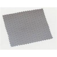 耐腐蝕HDPE土工膜