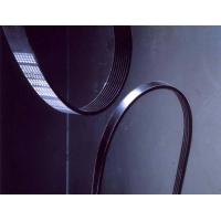北京批发三角带,橡胶制品,平板带,传送带,输送带