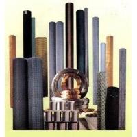北京供应各种规格金属丝网,丝网制品,丝网深加工产品