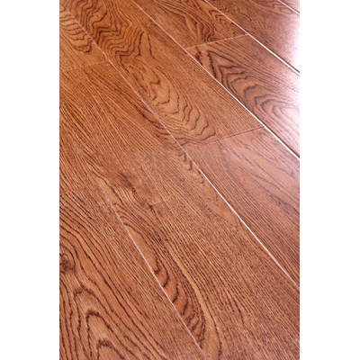 欧嘉地板-印度香檀