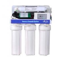 专业生产家用净水器、商务机、纯水机、直饮水机、水龙头净水器.