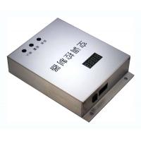 空调来电启动切换控制器(双机)