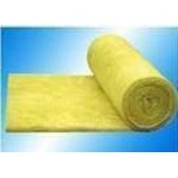 供应营口玻璃棉卷毡、保温离心玻璃棉厂家价格