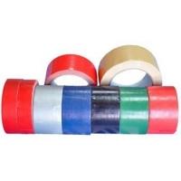 河南專業布基膠帶生產廠家|東升膠帶廠|可定制出場價格免費送貨