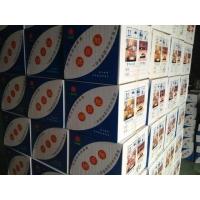 郑州东升喷漆美纹纸胶带中原地区最大|品种全|出厂价|可订制|