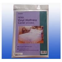 华尔塑料制品-床套
