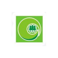 中国弛名商标 家福康大自然环保金装净味木器漆面向全国诚招代理商经销商