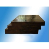 更换桥梁橡胶支座 专业桥梁橡胶支座供应商