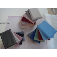 吸音软包硬包装饰板软包背景墙皮革硬包软包安装方法
