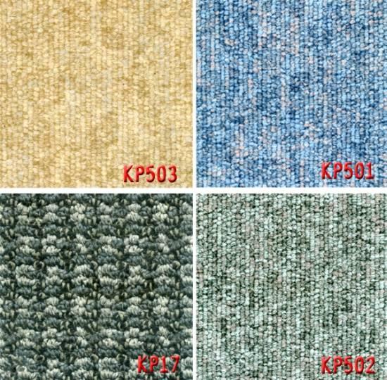 lvt-pvc地毯产品图片,lvt-pvc地毯产品相册