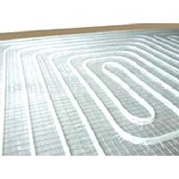 PE-RT地板采暖管材