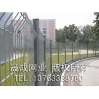 惠州护栏网价格对比|惠州防护网价格对比|惠州铁丝网厂|惠州小