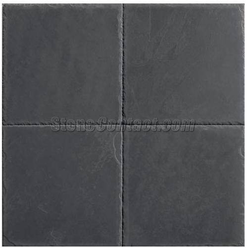 蓝色石灰石产品图片,蓝色石灰石产品相册 青岛亚磊石业公司