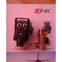 供应MIC-A 电子排水阀