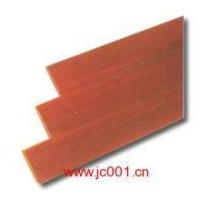 宏起實木地板-鐵線子