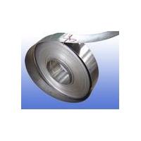 304-冷轧不锈钢带2.00-2.50