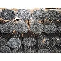 采购热镀锌管专家推荐威普,江苏热镀锌管销量最好的厂家