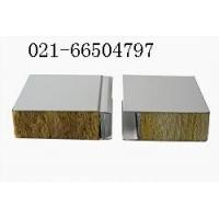 岩棉复合板/岩棉复合板厂/岩棉复合板价格